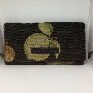Stone Mountain Wallet
